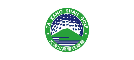 TA KANG SHAN Golf Course