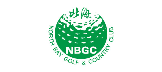 North Bay Golf & Country Club