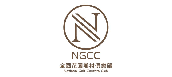 National Golf Country Club